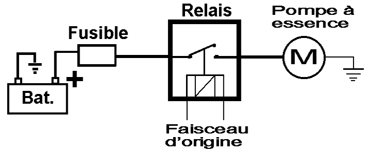 relai310-42fbb91