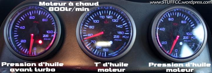 pressions-dhuile-moteur-turbo-chaud-avec-restricteur