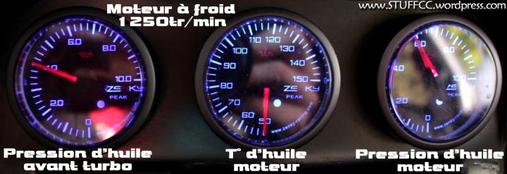 pressions-dhuile-moteur-turbo-froid-avec-restricteur