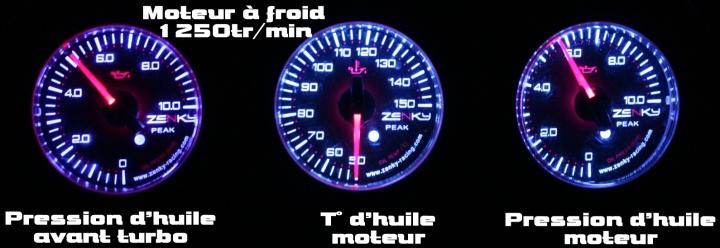 pressions-dhuile-moteur-turbo-froid-sans-restricteur