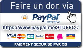 don-paypal1
