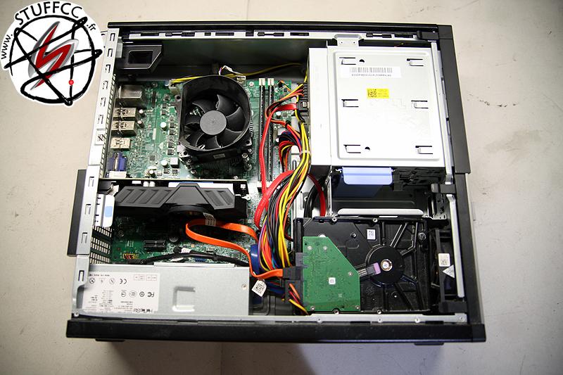 Ancien PC (3)