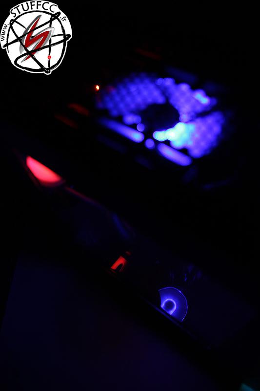 PC (106)