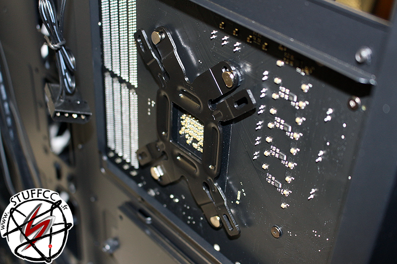 PC (73)