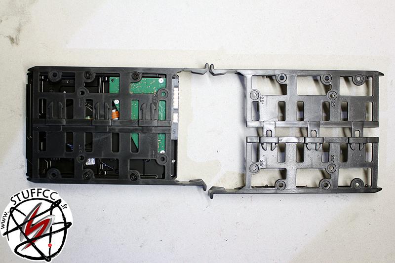 PC (83)