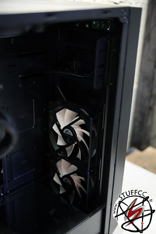 PC (93)